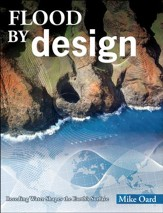 Flood by Design - PDF Download  [Download]