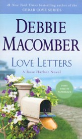 Love Letters, Mass Market Edition
