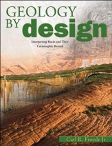 Geology by Design - PDF Download [Download]
