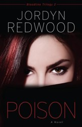 Poison - eBook