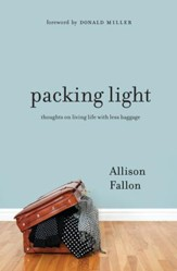 Packing Light: Two 20-Somethings and One 50-State Road Trip / New edition - eBook