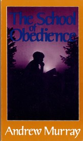School of Obedience / New edition - eBook