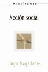 Uprooted a guide for homesick christians ebook rebecca accion social el pueblo cristiano testifica del amor de dios aeth social action ebook fandeluxe Ebook collections