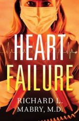 Heart Failure - eBook