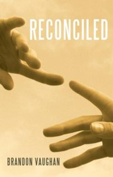 Reconciled - eBook