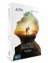I Can Only Imagine--DVD Small Group Kit