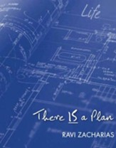 There Is a Plan - eBook