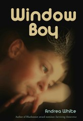 Window Boy - eBook