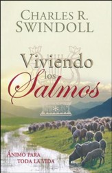 Viviendo los Salmos  (Living the Psalms)