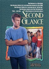 Second Glance [Streaming Video Rental]