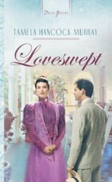 Loveswept - eBook