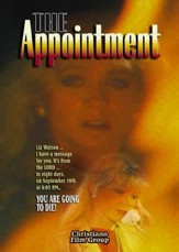 The Appointment [Streaming Video Rental]