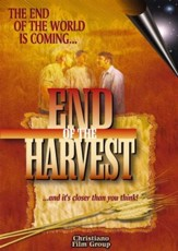 End of the Harvest [Streaming Video Purchase]