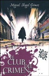 El Club del Crimen  (The Crime Club)