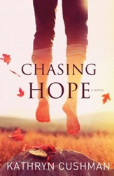 Chasing Hope -eBook