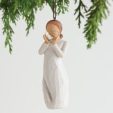 Willow Tree, Lots Of Love Ornament, Ever Close To My Heart