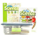 A Reason for Science, Level C,  Complete Homeschool Kit