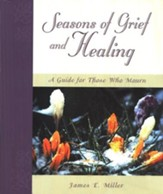 Seasons of Grief & Healing