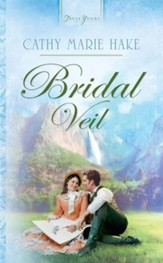 Bridal Veil - eBook