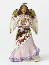 Mother Angel