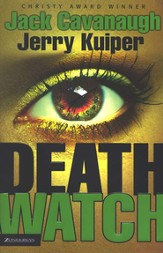 Death Watch - eBook