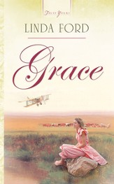 Grace - eBook