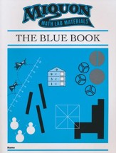 The Blue Book--Level 3 (Grade 2)
