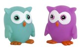 Camp Moose on the Loose: Squirting Owls (pkg. of 12)