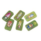 Camp Moose on the Loose: Cricket Clickers (pkg. of 12)