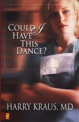 Could I Have This Dance?, Claire McCall Series #1