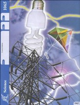 Science PACE 1065, Grade 6 (4th Edition)