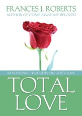 Total Love - eBook