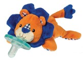 Levi Lion WubbaNub ® Pacifier Holder