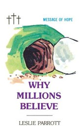Why Millions Believe (pkg of 5)