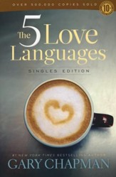 The 5 Love Languages, Singles Edition
