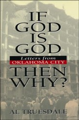 If God Is God...Then Why?