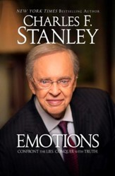 Handling Your Emotions - eBook