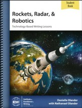 Rockets, Radar, & Robotics (2nd Edition)