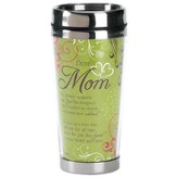 Dear Mom Travel Mug