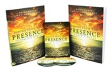 Living from the Presence Curriculum: Principles for Walking in the Overflow of God's Supernatural Power
