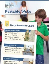Portable Walls (New Edition)