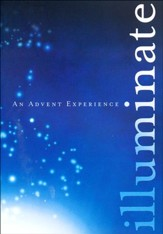 Illuminate: An Advent Experience