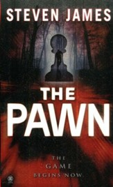 The Pawn, Bowers Files Series #1