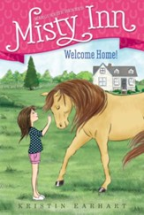 #1: Welcome Home!