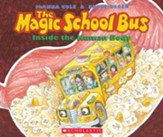 The Magic School Bus: Inside the Human Body