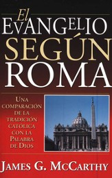 El Evangelio Seg�n Roma  (The Gospel According to Rome)