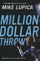 Million-Dollar Throw