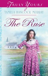 The Ruse - eBook