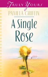 A Single Rose - eBook