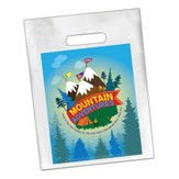 Mountain Adventures, Goodie Bags